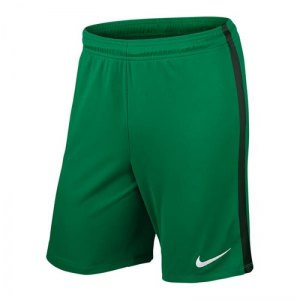 nike-league-knit-short-ohne-innenslip-teamsport-vereine-mannschaften-men-gruen-f319-725881.jpg