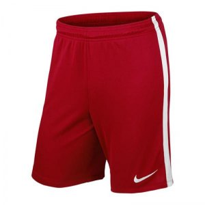 nike-league-knit-short-ohne-innenslip-teamsport-vereine-mannschaften-men-rot-f657-725881.jpg