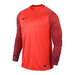 nike-gardien-trikot-langarm-sportbekleidung-langarmtrikot-men-herren-teamsport-orange-f671-725882.jpg