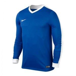 nike-striker-4-trikot-langarm-langarmtrikot-sportbekleidung-teamsport-mannschaft-men-blau-weiss-f463-725885.jpg
