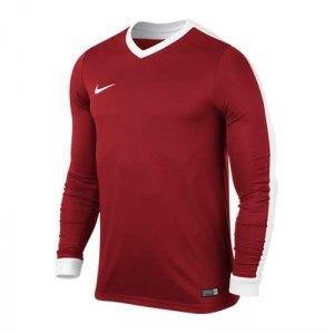 nike-striker-4-trikot-langarm-langarmtrikot-sportbekleidung-teamsport-mannschaft-men-rot-weiss-f657-725885.jpg