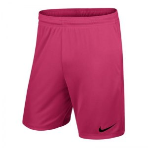 nike-park-2-short-ohne-innenslip-hose-kurz-sportbekleidung-men-herren-pink-f616-725887.jpg