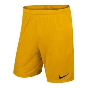 nike-park-2-short-ohne-innenslip-hose-kurz-sportbekleidung-men-herren-gelb-f739-725887.jpg