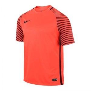 nike-gardien-trikot-kurzarm-kurzarmtrikot-sportbekleidung-vereinsausstattung-teamsport-men-herren-orange-f671-725889.jpg