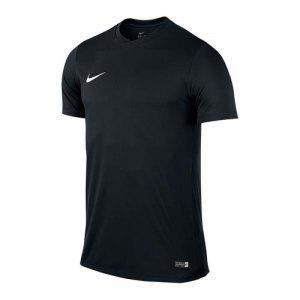 nike-park-6-trikot-kurzarm-kurzarmtrikot-sportbekleidung-vereinsausstattung-teamsport-schwarz-f010-725891.jpg