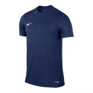 nike-park-6-trikot-kurzarm-kurzarmtrikot-sportbekleidung-vereinsausstattung-teamsport-dunkelblau-f410-725891.jpg