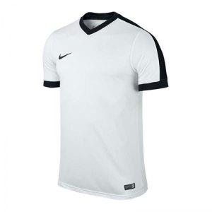 nike-striker-4-trikot-kurzarm-kurzarmtrikot-sportbekleidung-teamsport-verein-men-weiss-schwarz-f103-725892.jpg