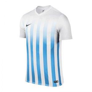 nike-striped-division-2-trikot-kurzarm-vereinsausstattung-teamsport-sportbekleidung-weiss-f100-725893.jpg