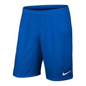 nike-laser-3-short-ohne-innenslip-hose-kurz-teamsport-vereinsausstattung-men-herren-blau-f463-725901.jpg