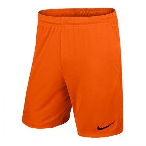nike-park-2-short-mit-innenslip-hose-kurz-sportbekleidung-men-herren-orange-f815-725903.jpg