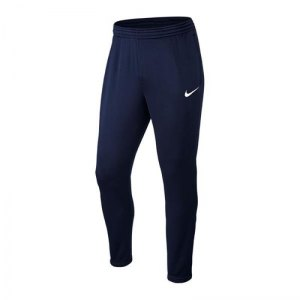 nike-trainingshose-academy-16-tech-jogging-training-freizeit-blau-f451-725931.jpg
