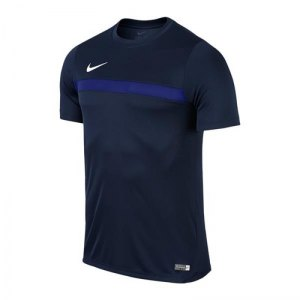 nike-academy-16-trainingstop-kurzarm-shirt-teamsport-vereine-men-herren-blau-weiss-f451-725932.jpg