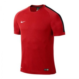 nike-squad-15-flash-training-top-t-shirt-trainingsshirt-herrenshirt-sport-men-herren-maenner-rot-f657-644665.jpg
