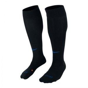nike-classic-2-sock-stutzenstrumpf-stutzen-teamsport-vereine-mannschaften-schwarz-f015-394386.jpg