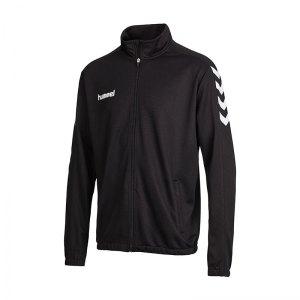 hummel-core-polyesterjacke-schwarz-f2001-teamsport-vereine-mannschaften-jacke-men-herren-maenner-36-893.jpg