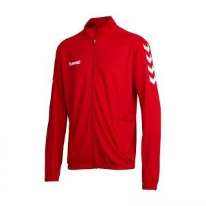 hummel-core-polyesterjacke-rot-f3062-teamsport-vereine-mannschaften-jacke-men-herren-maenner-36-893.jpg