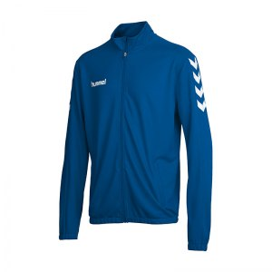 hummel-core-polyesterjacke-blau-f7045-teamsport-vereine-mannschaften-jacke-men-herren-maenner-36-893.jpg