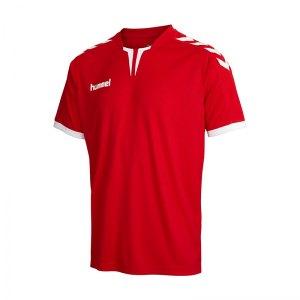 hummel-core-trikot-kurzarm-rot-f3062-teamsport-vereine-mannschaften-jersey-shortsleeve-men-herren-03-636.png