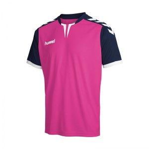 hummel-core-trikot-kurzarm-pink-f4329-teamsport-vereine-mannschaften-jersey-shortsleeve-men-herren-03-636.jpg