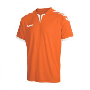 hummel-core-trikot-kurzarm-orange-f5006-teamsport-vereine-mannschaften-jersey-shortsleeve-men-herren-03-636.jpg