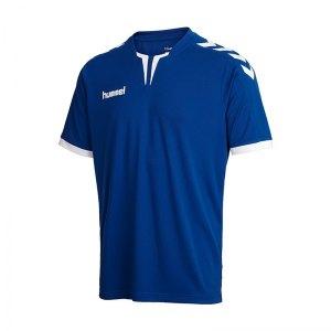 hummel-core-trikot-kurzarm-blau-f7045-teamsport-vereine-mannschaften-jersey-shortsleeve-men-herren-03-636.jpg