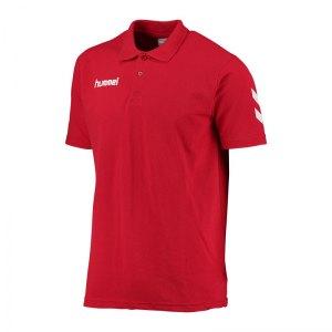 hummel-core-poloshirt-rot-f3062-teamsport-vereine-mannschaften-kurzarm-men-herren-02-431.jpg