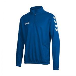 hummel-core-1-2-zip-trainingstop-blau-f7045-teamsport-vereine-langarmshirt-reissverschluss-men-herren-36-895.jpg