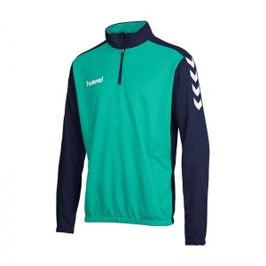 hummel-core-1-2-zip-trainingstop-tuerkis-f8622-teamsport-vereine-langarmshirt-reissverschluss-men-herren-36-895.jpg