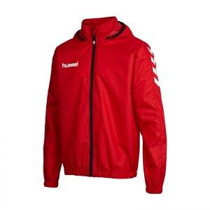 hummel-core-allwetterjacke-rot-f3062-teamsport-vereine-rainjacket-regenjacke-men-herren-80-822.png
