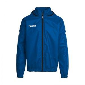 hummel-core-allwetterjacke-blau-f7045-teamsport-vereine-rainjacket-regenjacke-men-herren-80-822.jpg