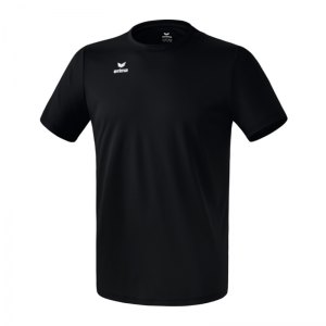 erima-teamsport-t-shirt-function-kurzarm-vereine-mannschaften-men-herren-schwarz-208650.jpg