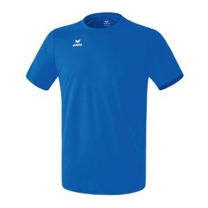 erima-teamsport-t-shirt-function-kurzarm-vereine-mannschaften-men-herren-blau-208653.jpg