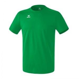 erima-teamsport-t-shirt-function-kurzarm-vereine-mannschaften-men-herren-gruen-208654.jpg