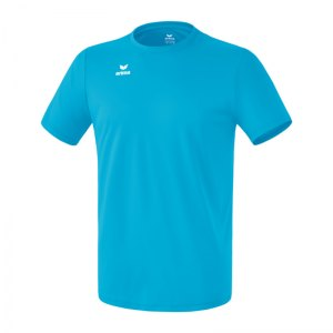 erima-teamsport-t-shirt-function-kurzarm-vereine-mannschaften-men-herren-hellblau-208655.jpg