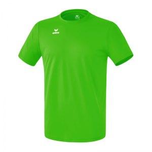 erima-teamsport-t-shirt-function-kurzarm-vereine-mannschaften-men-herren-hellgruen-208656.jpg