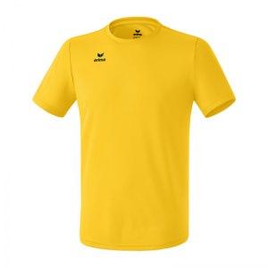 erima-teamsport-t-shirt-function-kurzarm-vereine-mannschaften-men-herren-gelb-208657.jpg