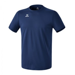 erima-teamsport-t-shirt-function-kurzarm-vereine-mannschaften-men-herren-dunkelblau-208659.jpg