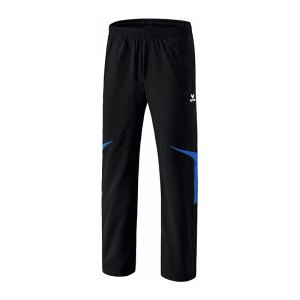 erima-razor-2-0-praesentationshose-teamsport-vereine-mannschaften-men-herren-schwarz-blau-110611.jpg