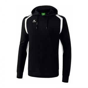 erima-razor-2-0-kapuzensweatshirt-schwarz-weiss-teamsport-vereine-hoody-men-herren-maenner-107613.jpg