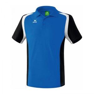 erima-razor-2-0-poloshirt-blau-schwarz-teamsport-vereine-mannschaften-kurzarm-men-herren-111611.jpg