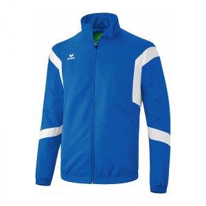 erima-classic-team-praesentationsjacke-blau-weiss-teamsport-vereine-mannschaften-jacke-men-herren-101641.jpg