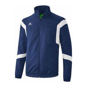 erima-classic-team-praesentationsjacke-dunkelblau-teamsport-vereine-mannschaften-jacke-men-herren-101647.jpg
