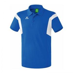 erima-classic-team-poloshirt-blau-weiss-teamsport-vereine-mannschaften-kurzarm-men-herren-111641.jpg