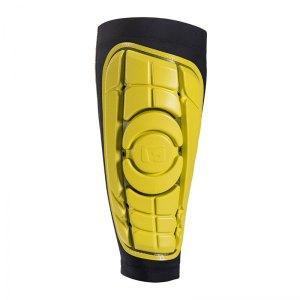 g-form-pro-s-elite-shin-guards-schienbeinschoner-schuetzer-equipment-schwarz-gelb-aasp01y303u.jpg