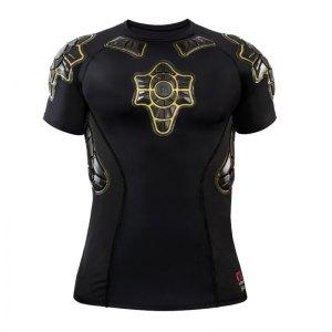 g-form-pro-x-compression-shirt-rpt-aufprallschutz-haltbarkeit-sport-underwear-schwarz-gelb-ss010301.jpg