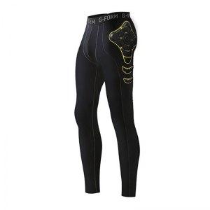g-form-pro-x-compression-pants-rpt-aufprallschutz-haltbarkeit-sport-underwear-schwarz-gelb-cp020301.jpg