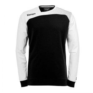 kempa-emotion-trainingstop-sweatshirt-verein-mannschaft-training-herren-men-maenner-2002126.jpg