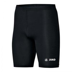 jako-tight-basic-2-0-schwarz-f08-teamsports-vereinsausstattung-unterziehhose-hose-kurz-men-herren-maenner-8516.jpg