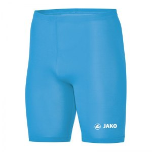 jako-tight-basic-2-0-hellblau-f45-teamsports-vereinsausstattung-unterziehhose-hose-kurz-men-herren-maenner-8516.jpg