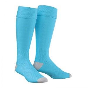 adidas-referee-16-sock-stutzenstrumpf-blau-schiedsrichter-strumpfstutzen-schiri-stutzen-ax6871.png